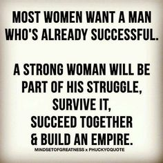 Strong Man Quotes Dating And Relationship Advice For Women  Heavens Relationships .