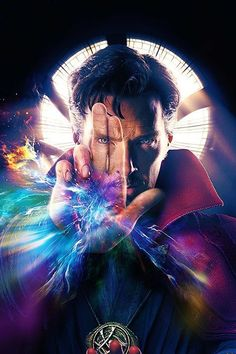 Watch Doctor Strange 2 X-Men Announcement Breakdown Marvel Phase The Emergency Awesome created an amazing video. We recommend to watch it. Marvel Films, Marvel Art, Marvel Memes, Marvel Dc Comics, Marvel Characters, Marvel Avengers, Fictional Characters, Marvel Doctor Strange, Marvel Universe