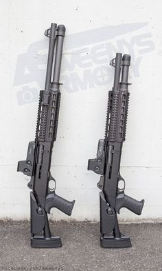 Airsoft hub is a social network that connects people with a passion for airsoft. Talk about the latest airsoft guns, tactical gear or simply share with others on this network Weapons Guns, Guns And Ammo, Rifles, Winchester, Benelli M4, Combat Shotgun, Tactical Shotgun, Tactical Gear, Survival