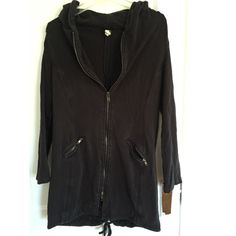 Free people Adorable free people jacket Free People Tops