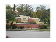 2944 Hidden Hills Rd #1603 RX-3361045 in Links/Emerald Dunes Ph 02 | West Palm Beach Real Estate