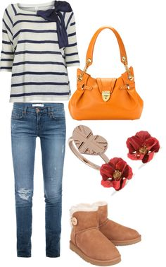 """3"" by aveanderson on Polyvore"