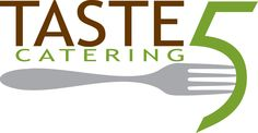 TASTE 5 Catering Catering, Tableware, Dinnerware, Catering Business, Gastronomia, Dishes