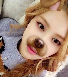 Black Pink Yes Please – BlackPink, the greatest Kpop girl group ever! Kpop Girl Groups, Korean Girl Groups, Kpop Girls, Divas, Rose Park, Blackpink Photos, Park Chaeyoung, Yg Entertainment, Blackpink Jisoo