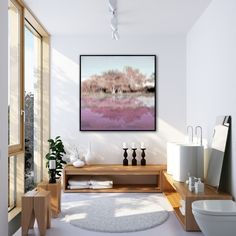 WRZESIEŃ MIXGALLERY nature,landscape,tree,wallart,canvas,canvas print,home decor, wall,framed prints,framed canvas,artwork,art