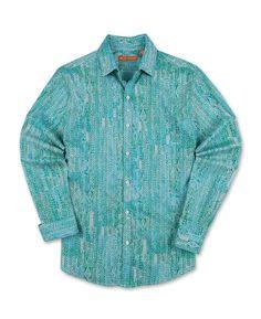 01831ff4fd Tori Richards Classified L S - Orange Label. Michael Brunjes · Aloha Shirts