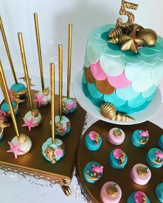 How To Make Birthday Cake Pops Happy Birthday Cake Pops Bakerella. How To Make Birthday Cake Pops Birthday Cake Pops With Sprinkles Hello Little Home. How To Make Birthday Cake Pops Birthday Cake Pops How To Make Birthday Cake Cake… Continue Reading → Little Mermaid Parties, The Little Mermaid, Make Birthday Cake, Birthday Parties, Birthday Ideas, 20 Birthday Cake, Beautiful Cakes, Amazing Cakes, Mermaid Cakes