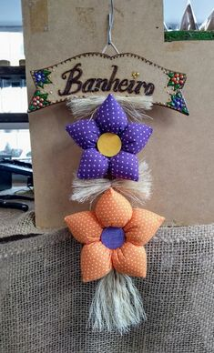 Felt Flowers, Dream Catcher, Diy And Crafts, Wreaths, Quilts, Crochet, Home Decor, Paperclip Crafts, Bathroom Crafts