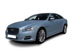 Jaguar XJ 3.0d V6 Luxury 4dr Auto [8],  £744.69pm +VAT,  Initial Payment £4,468.14 (Excl. VAT) http://www.gbvehiclecontracts.co.uk/deal/car/jaguar-xj-30d-v6-luxury-4dr-auto-8