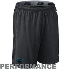 nike nfl jersey Nike Pittsburgh Steelers Fly Performance Shorts - Black nfl jersey by nike Steelers Gear, Pittsburgh Steelers, College Football, All Nfl Teams, Nfl Carolina Panthers, New Era Hats, Mens Gear, Nike Nfl, Jacksonville Jaguars