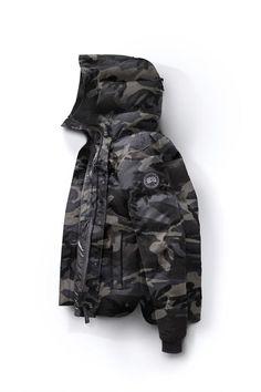 BOUTIQUE KARSENTY Collection Pour Hommes, Vêtements De Dessus Pour Homme,  Style Urbain, Camouflage 8c9301c10ca