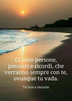 I miss you! Wisdom Quotes, Life Quotes, Italian Life, Italian Quotes, Just Smile, Love Words, I Miss You, Love Life, Sentences