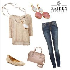When running all day, you need a little shimmer to help shine the light - our rainbow moonstone pendant with diamonds captures the light just perfectly.  http://zaikenjewelry.com/