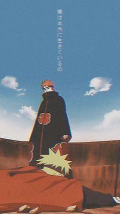 Check out our Naruto products here at Rykamall now Naruto Shippuden Sasuke, Naruto Kakashi, Anime Naruto, Naruto Shippudden, Naruto And Sasuke Wallpaper, Naruto Wallpaper Iphone, Wallpaper Animes, Wallpapers Naruto, Wallpaper Naruto Shippuden