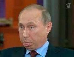 Россия не сдержала обещание обеспечить утилизацию запасов химоружия в Сирии, - Госдеп США - Цензор.НЕТ 8829