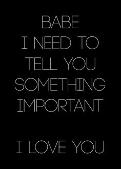 Relationship Quotes to Reignite Your Love - Sad Poetry Club . - Relationship Quotes to Reignite Your Love – Sad Poetry Club - Cute Love Quotes, Love Poems And Quotes, Romantic Love Quotes, Love Yourself Quotes, Couple Quotes, Sexy Quotes For Him, Romantic Mood, Qoutes About Love, See You Soon Quotes