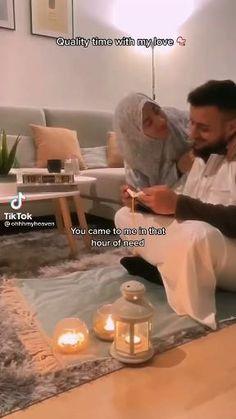Best Romantic Song Lyrics, Best Lyrics Quotes, Romantic Songs Video, Best Love Lyrics, Muslim Love Quotes, Love In Islam, Islamic Love Quotes, Good Father Quotes, Good Good Father