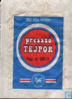 a tejpor :) Chicago Cubs Logo, Childhood Memories, Old School, Humor, History, Logos, Funny, Budapest, Projects