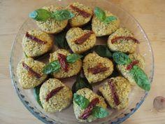 Svenja's+Koch-+und+Backblog:+Couscous+Muffins