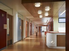 randall-children-s-hospital-zgf-architects-llp