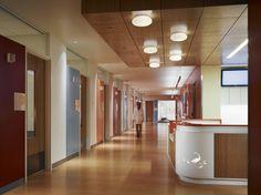 514a056fb3fc4b6ab1000002_randall-children-s-hospital-zgf-architects-llp_p80643_00_n66_printsmall.jpg 1,500×1,124 pixels