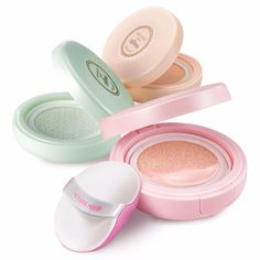 Etude House Magic Any Cushion 15g