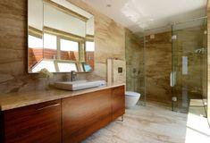 21 best indian bathroom designs images rh pinterest com