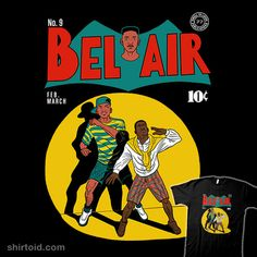 Visit my little store to own something about The Fresh Prince of Bel-air and more TV Series, Movies,. at the best price Dope Cartoons, Dope Cartoon Art, Black Cartoon, Girl Cartoon, Fresh Prince, Prinz Von Bel Air, Arte Nerd, Hip Hop Art, Kunst