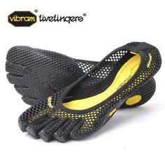 ca4f8721afe2f ... FiveFingers Women s Vi-B Black Viiv black slippers Vibram five fingers  five fingers Womens   by 2015 - Purchase now to accumulate reedemable  points!