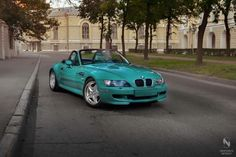 1000 Ideas About Bmw Z3 On Pinterest Bmw Bmw Z8 And