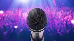 The neuroscience of stage fright and how to cope with it