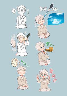 Twitter Chibi Anime, Fanarts Anime, Kawaii Anime, Anime Characters, Manga Anime, Anime Art, Otaku Anime, Anime Guys, Desenhos Love
