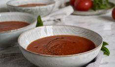Thai Red Curry, Ethnic Recipes, Food, Essen, Meals, Yemek, Eten
