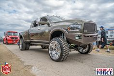 Dodge Ram Ram Trucks, Dodge Trucks, Diesel Trucks, Lifted Trucks, Cool Trucks, Lifted Dodge, Dodge Ram Pickup, Dodge Cummins, Ram Mega Cab