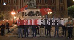 """Младићу мој, проблем је твој што си ти српски херој"" - http://www.vaseljenska.com/wp-content/uploads/2017/11/14938826465a15cfaeac378232986487_v4_big.png  - http://www.vaseljenska.com/drustvo/mladicu-moj-problem-je-tvoj-sto-si-ti-srpski-heroj/"