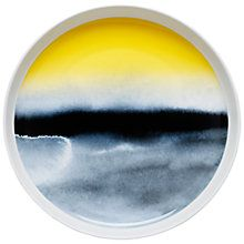 Buy Marimekko Weather Diary Platter