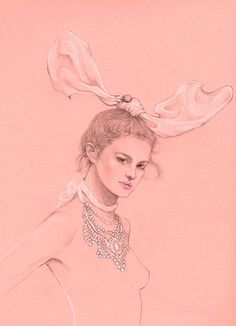 connie-hy-kim-fashion-illustrations-6