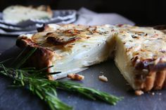 rosemary potato tart.L3.jpg