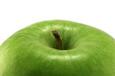 Effect of Acids and Bases on the Browning of Apples - Chemistry Experiments