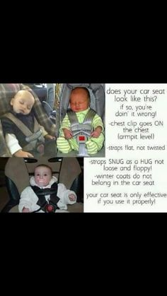 53a036baf2c9 Car seat meme