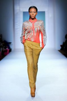 beautiful designs from @matthewwilliamson the guest designer at @stylehousefiles lfdw2012 - http://www.hautefashionafrica.com/2012/10/29/mtn-lagos-fashion-design-week-springsummer-2013-day-4-matthew-williamson/?utm_source=rss_medium=rss_campaign=mtn-lagos-fashion-design-week-springsummer-2013-day-4-matthew-williamson