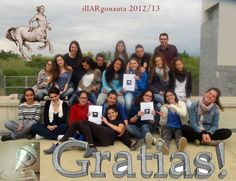 Desde el blog illARgonauta  http://illargonauta.blogspot.com.es/