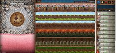 is it normal to be playing cookie clicker THIS long
