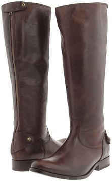 Frye boots! Yes please