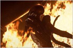 Alien 3 - Google Search