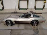 1982 Chevrolet Corvette Coupe: 25 of 50