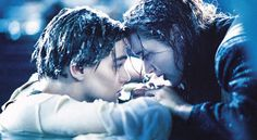 7 movies to watch when you want to cry