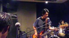 #70er,#Anarchy In #The U.K. (Canonical Version),#Hardrock,#John Lydon,#Music (TV...,#Nirvana (Musical Group),punk,Punk #Band,#Sex #Pistols,#Sex #Pistols (Musical Group),sexpistols,Smells #Like Teen #Spirit,コピー,セックスピストルズ,ニルバーナ,バンド #Nirvana [smells #like teen spirit] #Sex #pistols [Anarchy in #the UK] - http://sound.saar.city/?p=31350