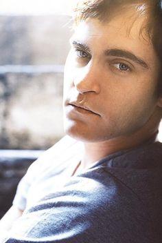 Liv Tyler, Joaquin Phoenix, Hot Actors, To My Future Husband, His Eyes, Cute Boys, Famous People, Beautiful Men, Joker