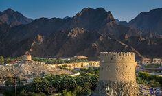 استمتع بشهر عسل رومانسي وسط الطبيعة في حتا الإماراتية: تعتبر مدينة حتا اليوم واحدة من أهم الأماكن في دبي، حيث أنها تجذب السياح الذين يأتون…